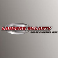 Wonderful ... Photo Taken At Landers McLarty Dodge Chrysler Jeep Ram By Landers  McLarty Dodge Chrysler Jeep Ram ...