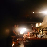 Photo taken at bar lente by toshijp m. on 6/10/2014