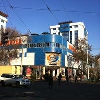 รูปภาพถ่ายที่ Vefa Center / Вефа Центр โดย Valentina L. เมื่อ 11/15/2012