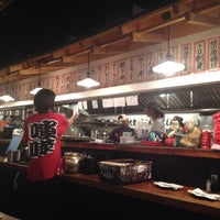 Photo taken at Taishu-Izakaya Kenka by rebecca L. on 6/11/2013