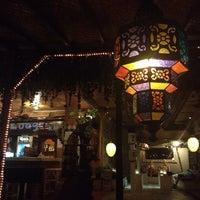 Photo taken at In Da Lodge by rebecca L. on 10/4/2014
