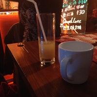 Photo taken at C.Straits Café by rebecca L. on 12/31/2013