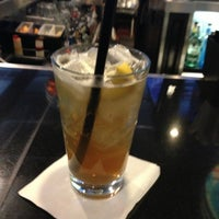 Photo taken at TGI Fridays by Will M. on 4/8/2013
