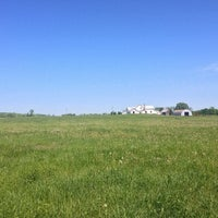 Photo taken at Quinte West by Reticulating S. on 6/12/2014