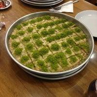 1/23/2013 tarihinde ALKAN M.ziyaretçi tarafından Çulcuoğlu Restaurant'de çekilen fotoğraf