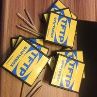 Das Foto wurde bei IKEA von Virtualboy am 11/10/2012 aufgenommen