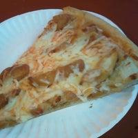 Photo taken at Benny's Pizzeria by Drew S. on 3/4/2013