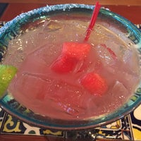 Photo taken at Chili's Grill & Bar by Anna D. on 9/18/2015