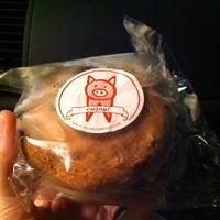 Das Foto wurde bei El Tacorrido von Haley M. am 10/11/2012 aufgenommen