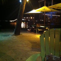 Photo taken at Squid Lips by Kim B. on 10/2/2012