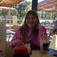 Photo taken at McDonald's by Heather S. on 12/22/2012