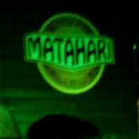 Photo taken at Matahari by Kadu M. on 2/3/2013