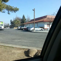 Photo taken at Subway / Country Store by Mary B. on 1/4/2013