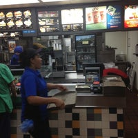 Photo taken at McDonald's by Bryan A. on 10/4/2012