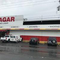 Photo taken at El Lagar - Pozos De Santa Ana by Esteban L. on 7/19/2017