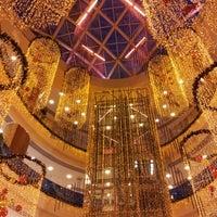 12/29/2012에 Иван И.님이 ТРЦ «Аура»에서 찍은 사진