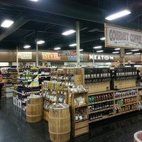 Photo taken at Sprouts Farmers Market by Todd S. on 6/30/2013