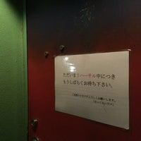 Снимок сделан в なってるハウス пользователем mangoo m. 5/25/2016