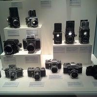 Foto scattata a Deutsches Technikmuseum da Serge K. il 6/21/2013