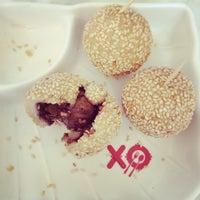 Foto tomada en XO Kitchen por Ryan Angelo C. el 2/1/2014