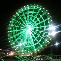 Photo taken at 淡路ハイウェイオアシス by Satoshi Y. on 11/2/2012