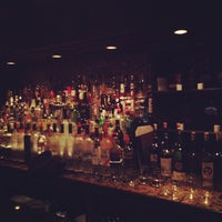 Photo taken at Black Angus Steakhouse by Ron M. on 9/15/2013