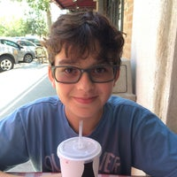 Photo taken at Villagio Pizzeria by Michele M. on 6/22/2015