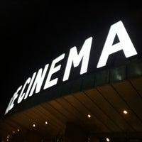 Foto scattata a The Space Cinema da Andrea C. il 10/3/2012