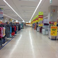 Photo taken at Carrefour by Gle S. on 8/21/2013