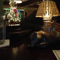 Photo taken at Morton's the Steakhouse by Кэт Б. on 11/26/2012