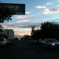 Foto tomada en Neuquén por Dee F. el 12/20/2014