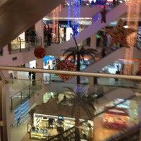 11/26/2012 tarihinde İbrahim K.ziyaretçi tarafından UrfaCity'de çekilen fotoğraf