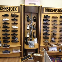 Photo taken at Best-Made Shoes by Best-Made Shoes on 1/4/2013
