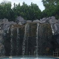 Photo taken at Holiday Inn Port St. Lucie by Jennifer K. on 10/5/2012