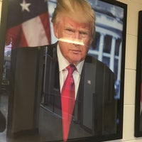 Photo taken at Colorado Department of Veterans Affairs by Dan A. on 9/14/2017