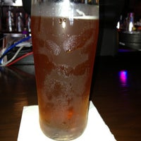 Photo taken at Rusty Bucket Restaurant and Tavern by whippuh on 7/19/2013