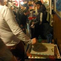Foto diambil di Bar Il Pirata oleh Lorenzo M. pada 12/25/2013