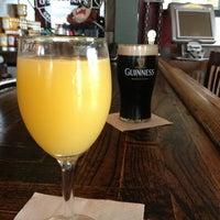 Photo taken at O'Sullivan's Irish Pub & Restaurant by Valerie F. on 8/10/2013