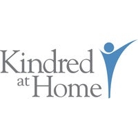 Photo taken at Kindred at Home - Home Health by Kindred at Home - Home Health on 1/10/2017