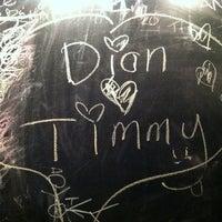 Photo taken at Touchdown Sports Bar by Timothy E. on 10/20/2012