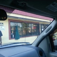 Photo taken at The Liquor Store by Aaron G. on 5/24/2013