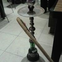รูปภาพถ่ายที่ Maas Acısu Cafe โดย Ismail S. เมื่อ 1/2/2013