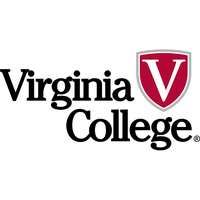 Photo taken at Virginia College Online by Roberto T. on 8/12/2016