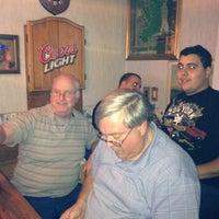 Foto tirada no(a) Throggs Neck Clipper por Caridad S. em 10/25/2012