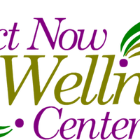 Photo taken at Act Now Hypnosis and Wellness Center by Act Now Hypnosis and Wellness Center on 7/3/2016