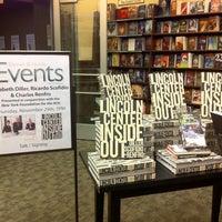Снимок сделан в Barnes & Noble пользователем Deborah N. 11/29/2012
