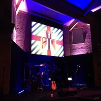Photo taken at Hitchin Christian Centre by Daniel S. on 12/15/2013