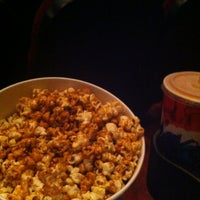 Photo taken at Seef Cinema by H. A. on 9/30/2012