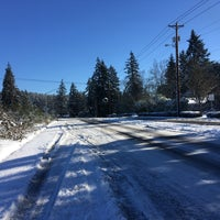 Photo taken at City of Wilsonville by Ava T. on 1/12/2017
