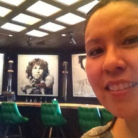 Photo taken at Geisha A Go Go by Lucinda O. on 10/17/2012